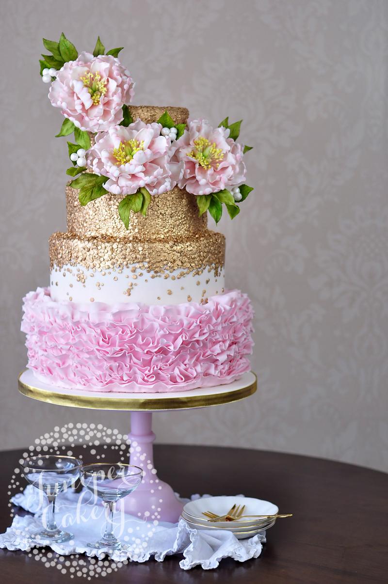 Our 2015 wedding cakes galore wedding cakes galore junglespirit Choice Image