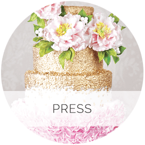 Cake designers in Hull and Yorkshire area
