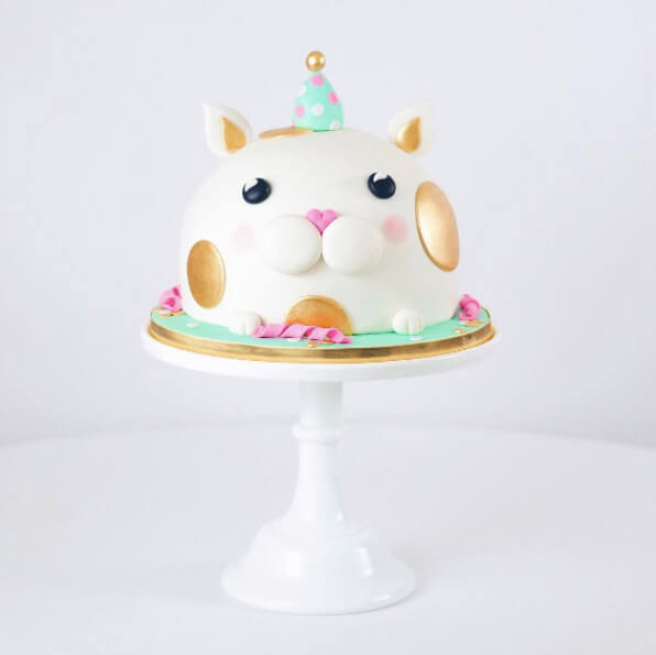 cat-cake-juniper-cakery